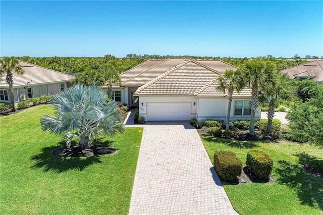 13088 Creekside Lane, Port Charlotte, FL 33953 (MLS #D6117880) :: Griffin Group