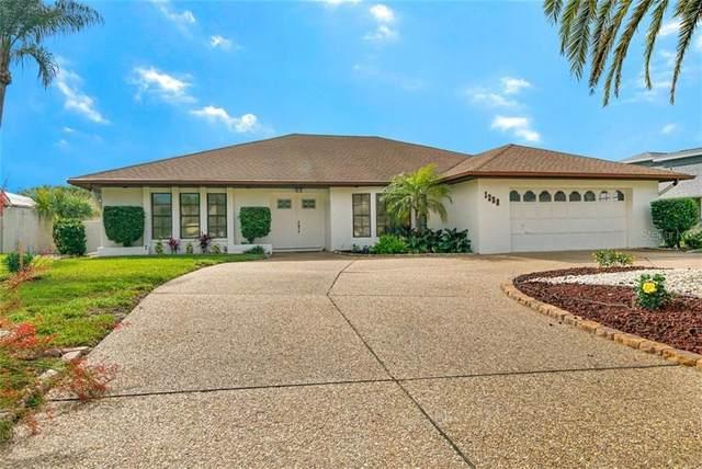 1238 Sleepy Hollow Road, Venice, FL 34285 (MLS #D6117902) :: Visionary Properties Inc