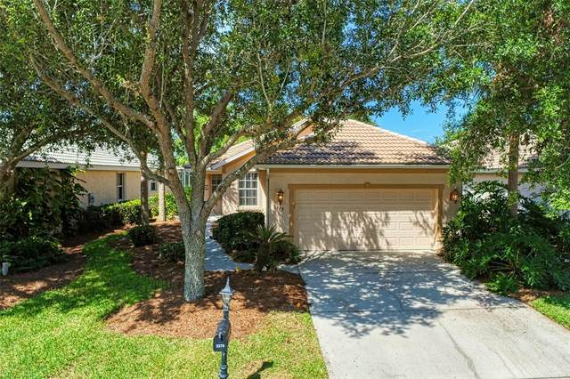 3379 Osprey Lane, Port Charlotte, FL 33953 (MLS #D6117916) :: Prestige Home Realty