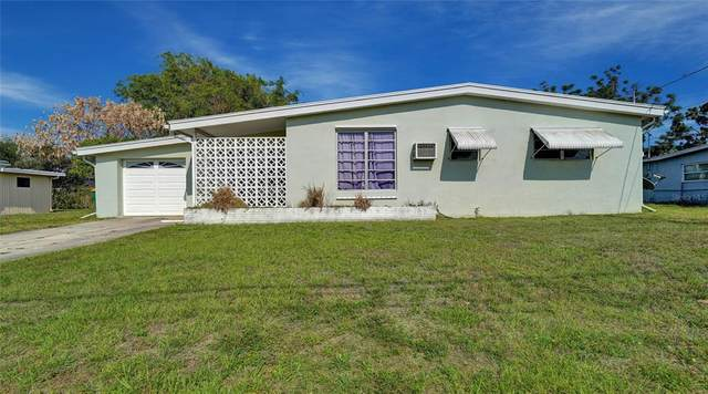 2576 Elkcam Boulevard, Port Charlotte, FL 33952 (MLS #D6117956) :: The Lersch Group