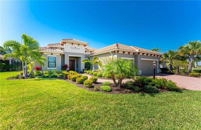26607 Raphis Royale Blvd Boulevard, Englewood, FL 34223 (MLS #D6117977) :: Prestige Home Realty