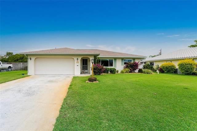 1130 Lord Street, Englewood, FL 34223 (MLS #D6118048) :: Vacasa Real Estate