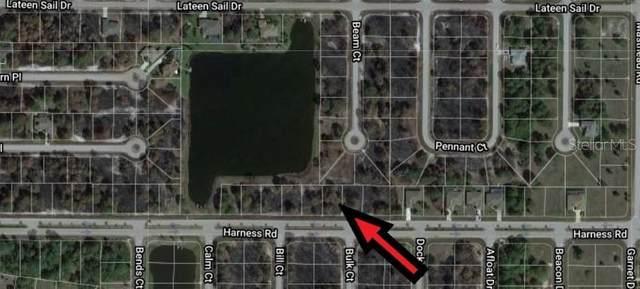 36 Harness Road, Placida, FL 33946 (MLS #D6118056) :: Armel Real Estate