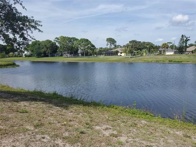 12 Mooring Place, Placida, FL 33946 (MLS #D6118142) :: Vacasa Real Estate