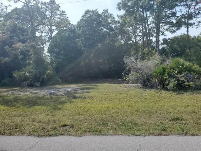 48 Coxswain Circle, Placida, FL 33946 (MLS #D6118167) :: Vacasa Real Estate