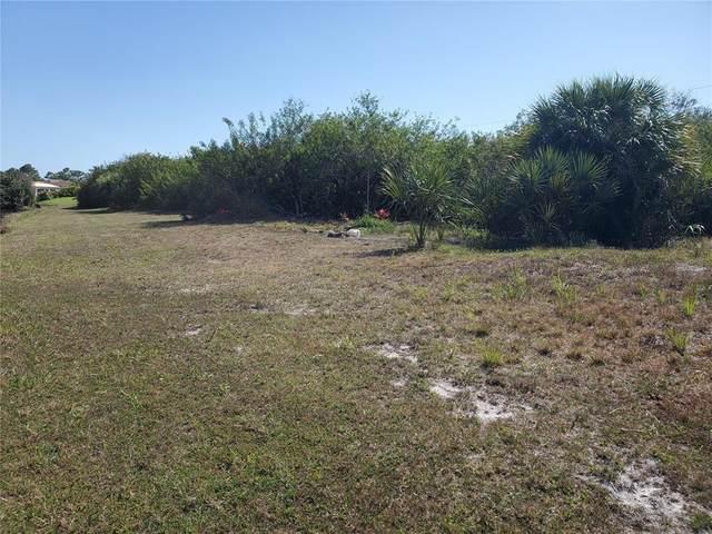 4 Cleat Court, Placida, FL 33946 (MLS #D6118169) :: Vacasa Real Estate