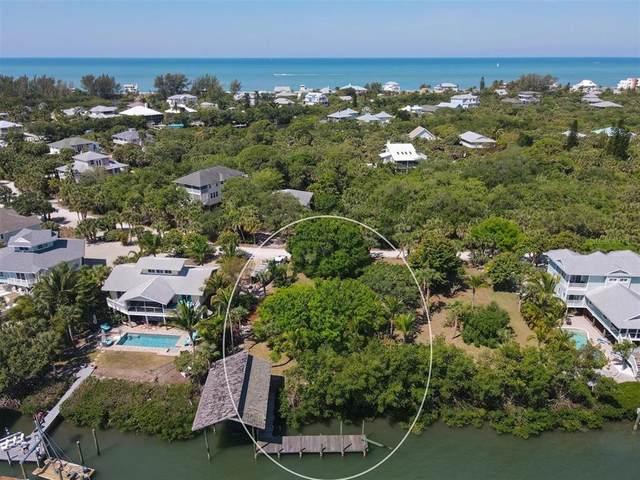 53 Bayshore Circle, Placida, FL 33946 (MLS #D6118251) :: Armel Real Estate