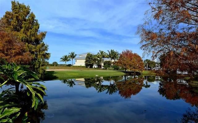 13200 Anglers Way, Placida, FL 33946 (MLS #D6118367) :: Rabell Realty Group