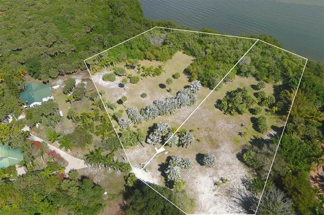 10440 Sunny Dreams Terrace, Placida, FL 33946 (MLS #D6118368) :: Armel Real Estate