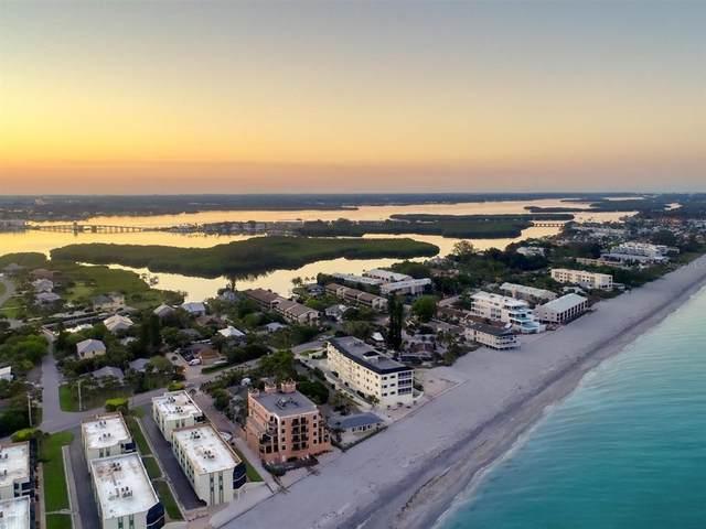 2792 N Beach Road #102, Englewood, FL 34223 (MLS #D6118484) :: Team Borham at Keller Williams Realty