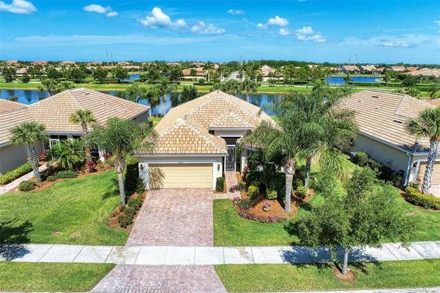 19345 Jacinda Street, Venice, FL 34293 (MLS #D6118634) :: Armel Real Estate