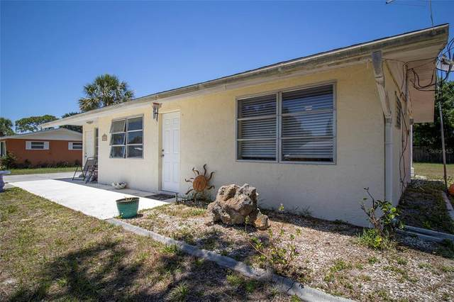 1560 Philip Place, Englewood, FL 34223 (MLS #D6118638) :: EXIT King Realty