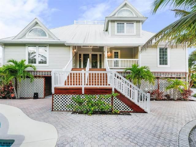 41 Lemon Bay Lane, Placida, FL 33946 (MLS #D6118750) :: The BRC Group, LLC