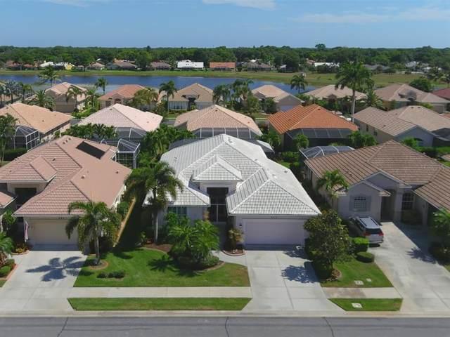 640 Silk Oak Drive, Venice, FL 34293 (MLS #D6118777) :: Prestige Home Realty
