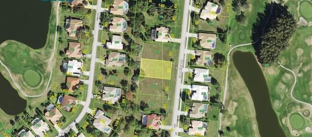 4230 Cape Haze Dr, Placida, FL 33946 (MLS #D6118973) :: Everlane Realty