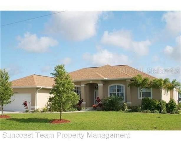 15308 Leipzig Circle, Port Charlotte, FL 33981 (#D6119188) :: Caine Luxury Team