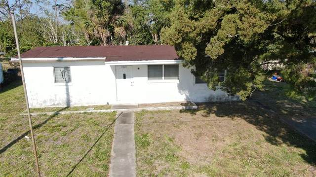4907 Bullard Street, North Port, FL 34287 (MLS #D6119195) :: Everlane Realty