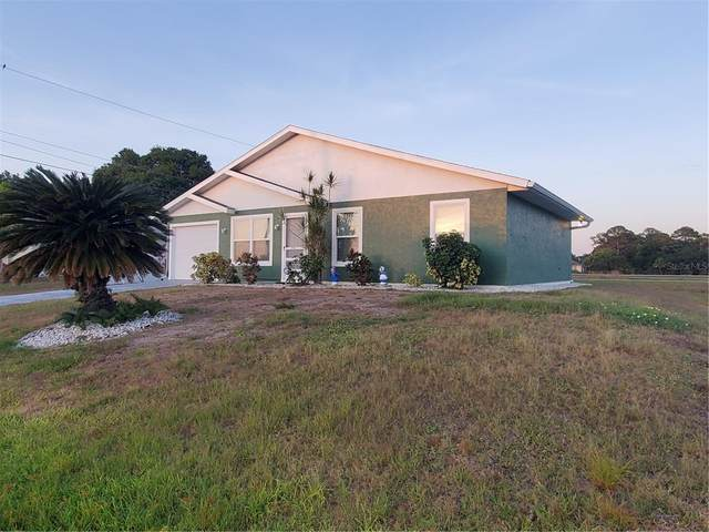 6328 Richledge Street, Englewood, FL 34224 (MLS #D6119253) :: Cartwright Realty