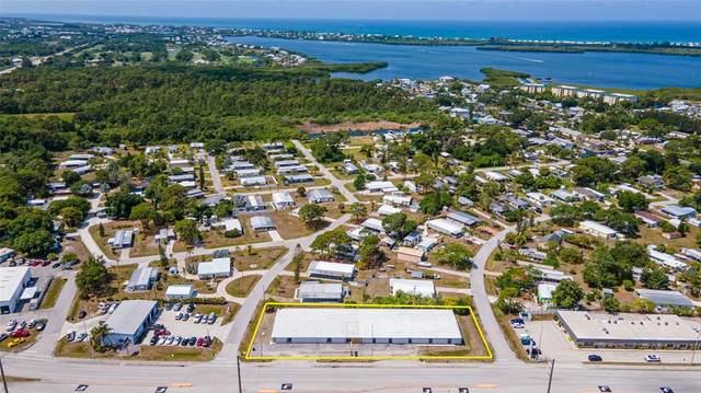 4762 Placida Road, Englewood, FL 34224 (MLS #D6119301) :: Everlane Realty