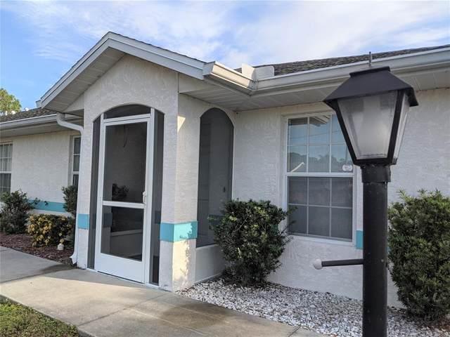 Rotonda West, FL 33947 :: Sarasota Home Specialists