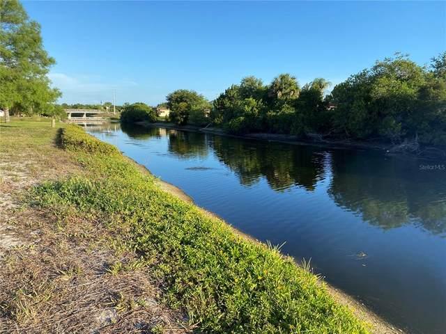 Rotonda West, FL 33947 :: Caine Luxury Team