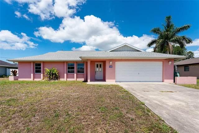 7027 Bargello Street, Englewood, FL 34224 (#D6119381) :: Caine Luxury Team