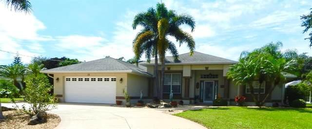 Rotonda West, FL 33947 :: The Hesse Team