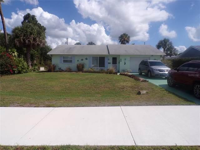 10170 Oceanspray Boulevard, Englewood, FL 34224 (MLS #D6119399) :: Vacasa Real Estate