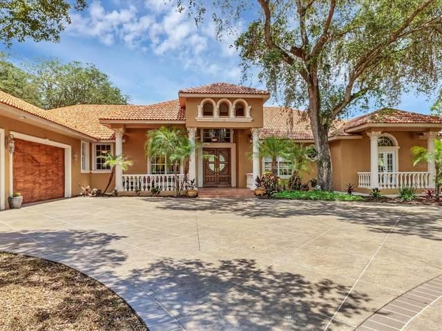 96 Mecca Street, Port Charlotte, FL 33954 (MLS #D6119495) :: Burwell Real Estate