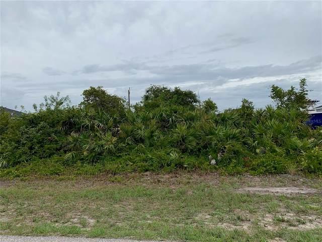 Port Charlotte, FL 33981 :: Burwell Real Estate