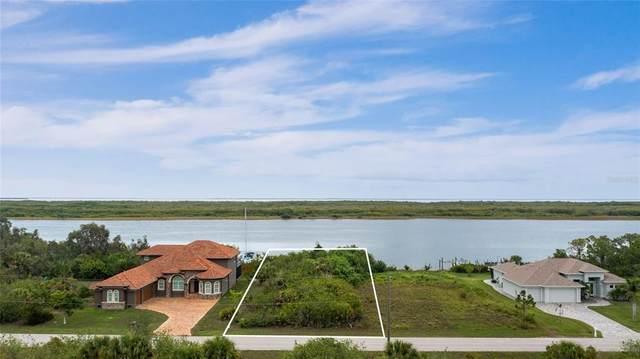 9448 St Marys Court, Port Charlotte, FL 33981 (MLS #D6119583) :: Coldwell Banker Vanguard Realty
