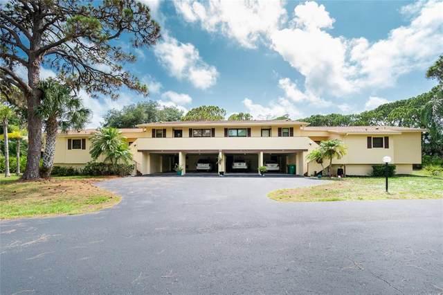 4260 Placida Road 19D, Englewood, FL 34224 (MLS #D6119588) :: Prestige Home Realty