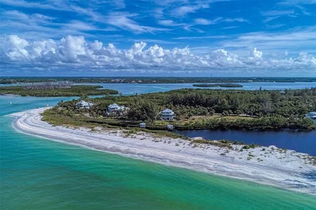 6040 Rum Cove Drive, Placida, FL 33946 (MLS #D6119599) :: Team Pepka