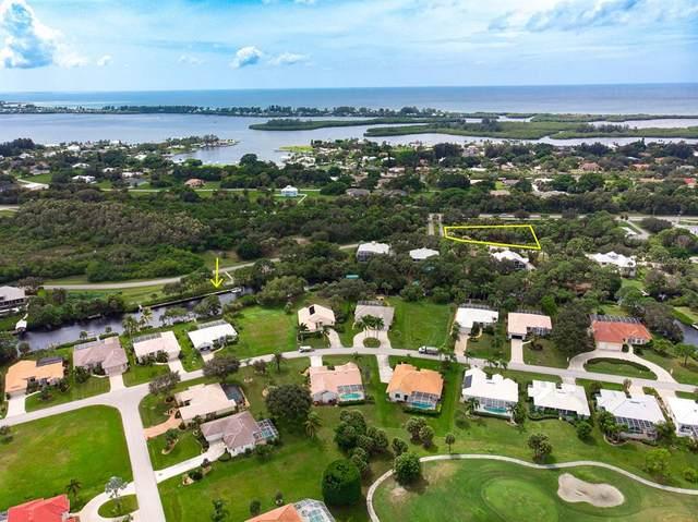 10095 Creekside Drive, Placida, FL 33946 (MLS #D6119709) :: Gate Arty & the Group - Keller Williams Realty Smart