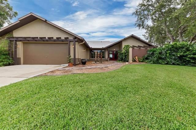 2058 Proude Street, Port Charlotte, FL 33953 (MLS #D6120134) :: Premium Properties Real Estate Services