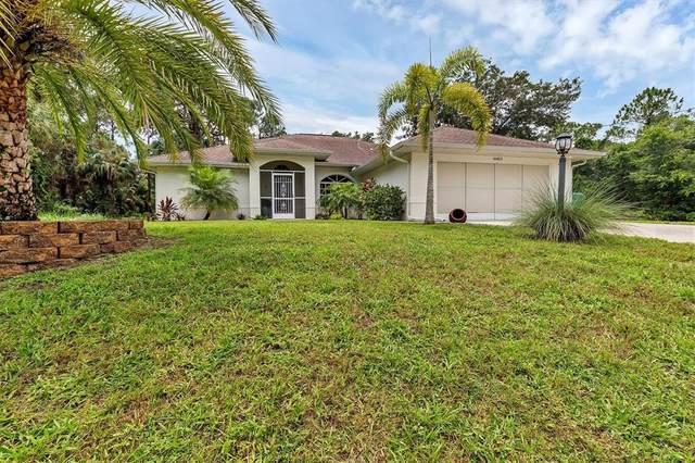 14463 Elwood Avenue, Port Charlotte, FL 33953 (MLS #D6120267) :: Alpha Equity Team