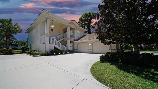 3120 Club Drive #226, Port Charlotte, FL 33953 (MLS #D6120285) :: Premium Properties Real Estate Services
