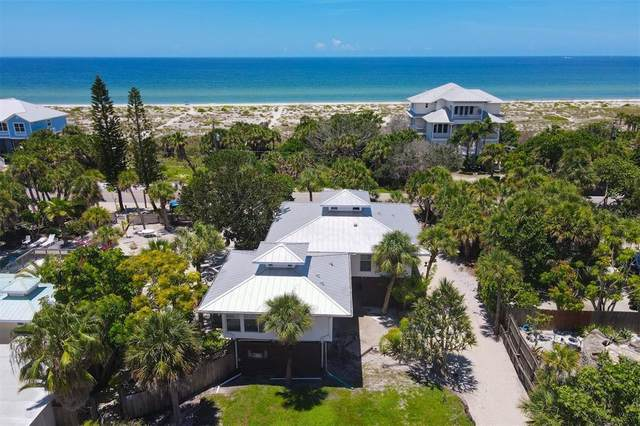 Placida, FL 33946 :: Burwell Real Estate