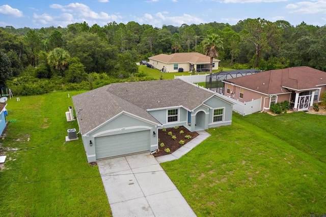 6742 Olin Lane, North Port, FL 34291 (MLS #D6120321) :: Premium Properties Real Estate Services