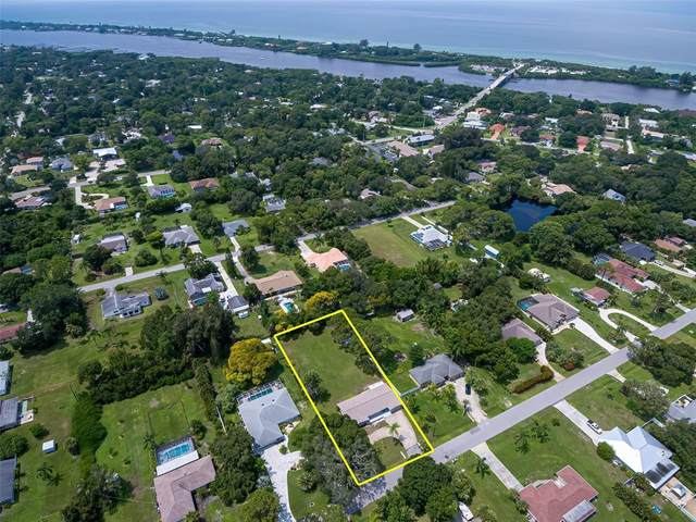 1715 Fessler Street, Englewood, FL 34223 (MLS #D6120366) :: The BRC Group, LLC