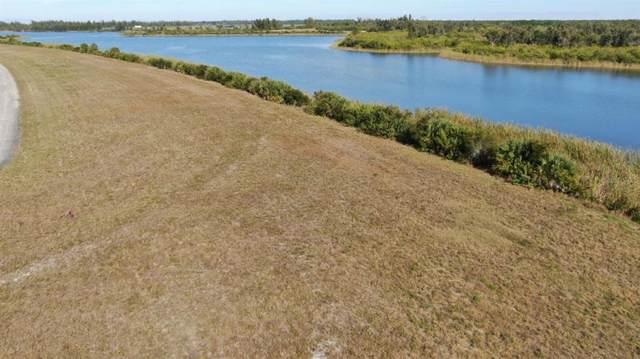 43 Macaw Drive, Placida, FL 33946 (MLS #D6120406) :: Charles Rutenberg Realty