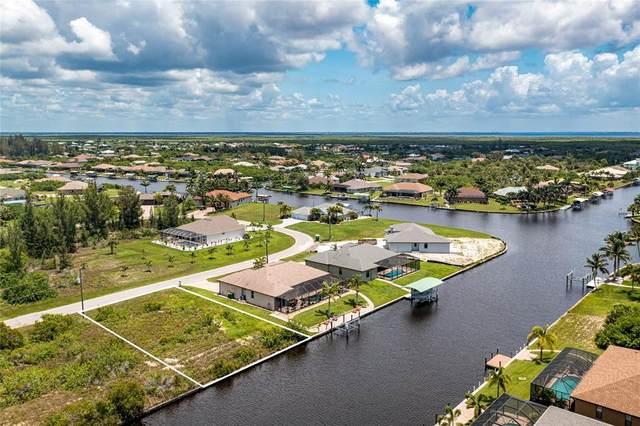 15236 Acorn Circle, Port Charlotte, FL 33981 (MLS #D6120471) :: Cartwright Realty