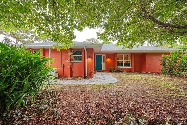 981 Ohio Avenue, Englewood, FL 34223 (MLS #D6120484) :: Everlane Realty
