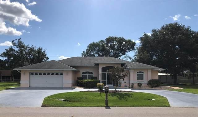 71 Torrington Street, Port Charlotte, FL 33954 (MLS #D6120775) :: RE/MAX Elite Realty