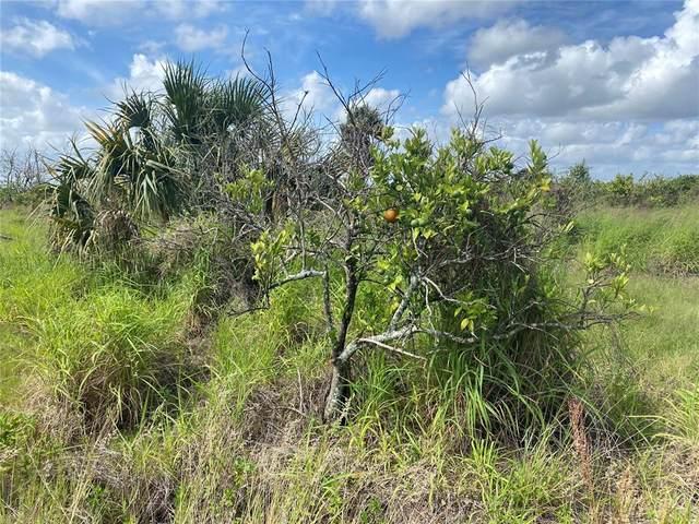 NW Highway 70, Arcadia, FL 34266 (MLS #D6120802) :: Keller Williams Suncoast