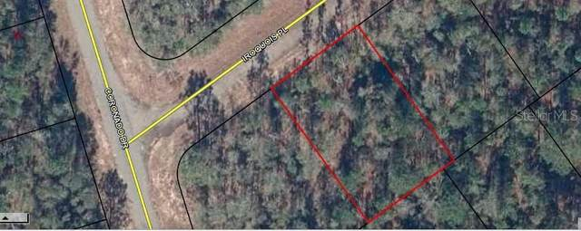 Iroquois Place, Chipley, FL 32428 (MLS #D6121090) :: RE/MAX Elite Realty