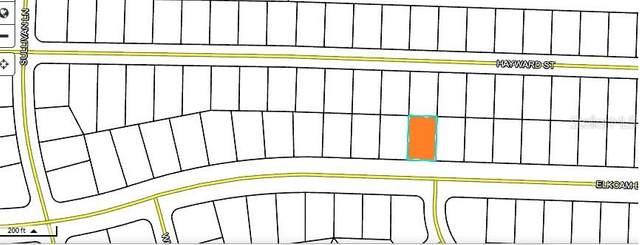37 Elkcam Boulevard, Chipley, FL 32428 (MLS #D6121134) :: RE/MAX Elite Realty