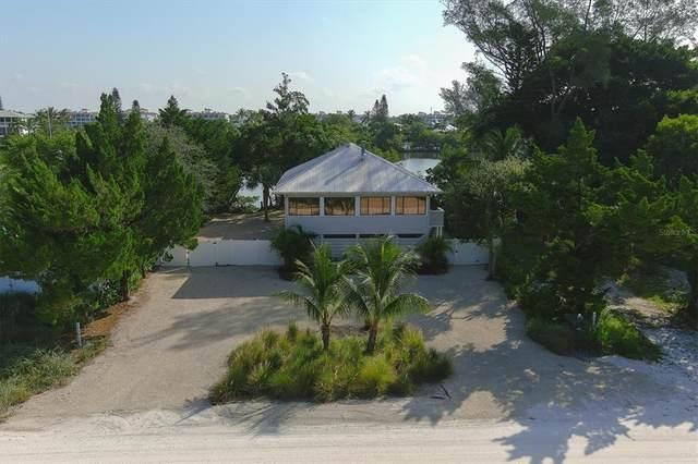 250 Bocilla Drive, Placida, FL 33946 (MLS #D6121194) :: Future Home Realty