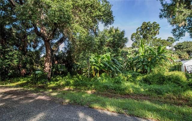 Avalon Road, Venice, FL 34293 (MLS #D6121239) :: Gate Arty & the Group - Keller Williams Realty Smart