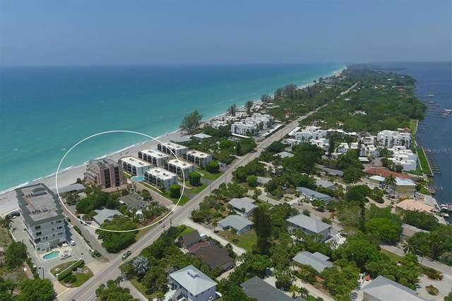 2792 N Beach Road #202, Englewood, FL 34223 (MLS #D6121244) :: The BRC Group, LLC